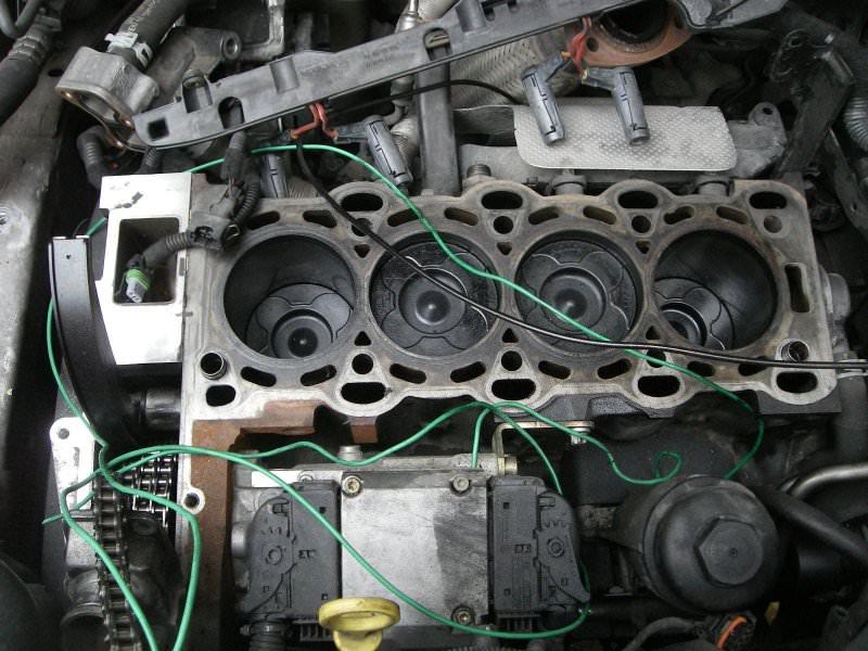 investigacionforensemotor