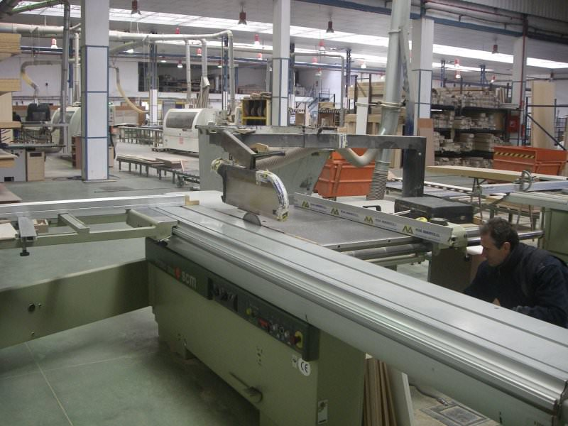peritaje-maquinaria-sierra