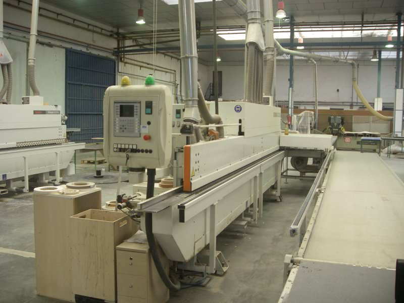 tasacion-maquinaria-sierra