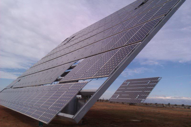 tasacion-planta-fotovoltaica_2