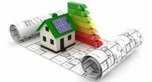 Certificación energética en edificios